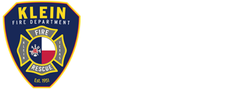 Klein Volunteer Fire Department